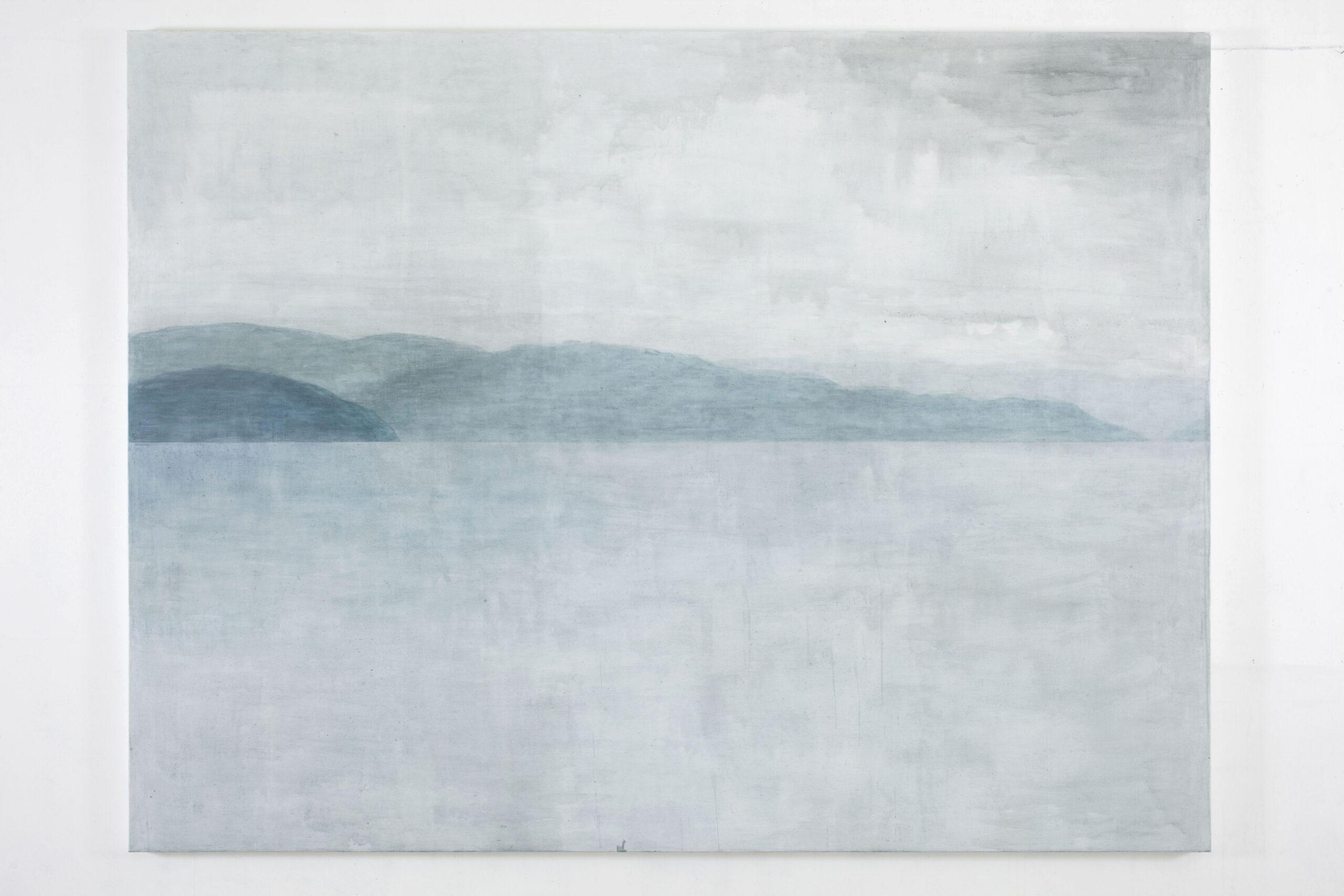 12_Inne-i-fjorden_akryl-pa-lerret_168-x-222-cm-MG_1228-1