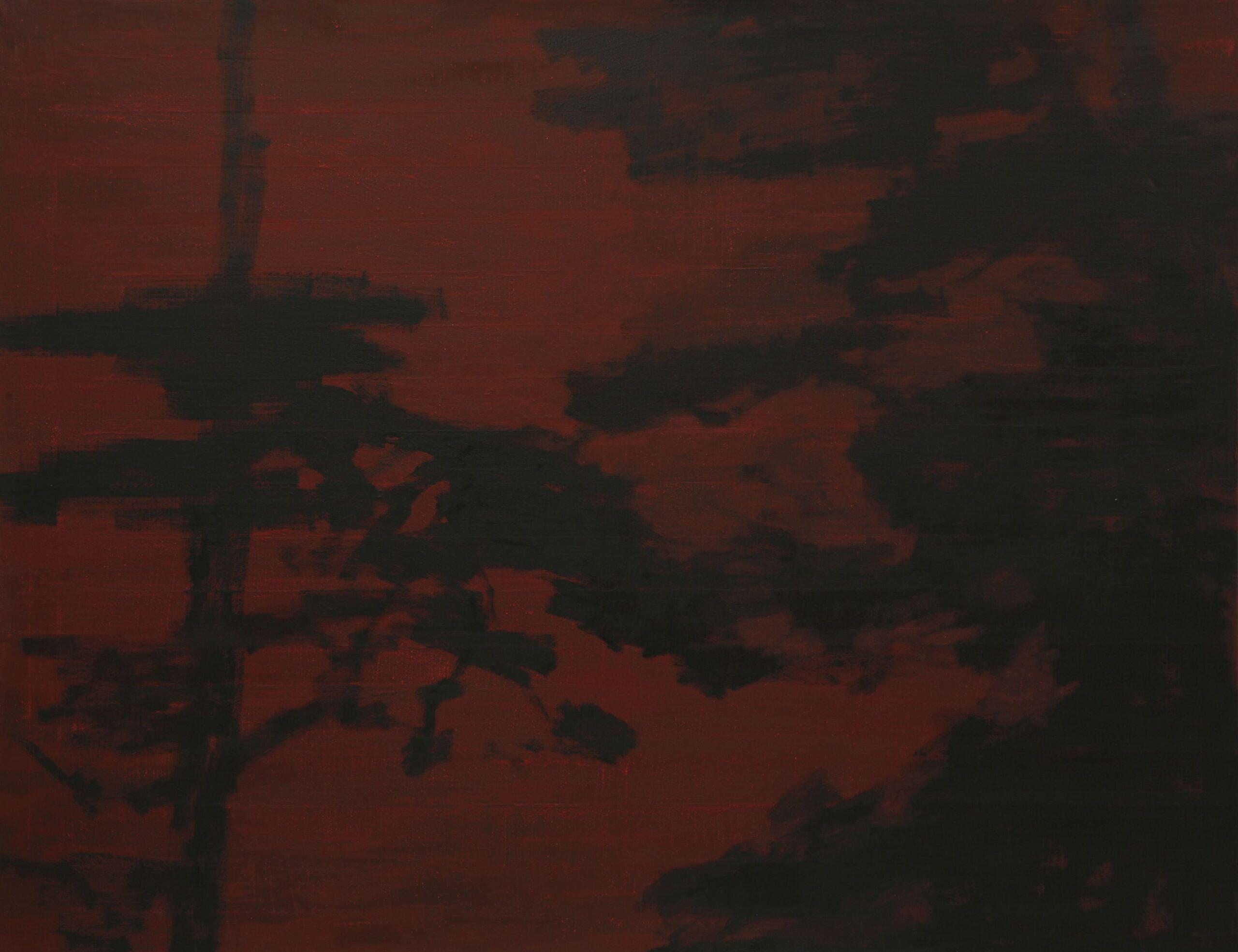 ROD2.-Olje-pa-lerret-140×180-1