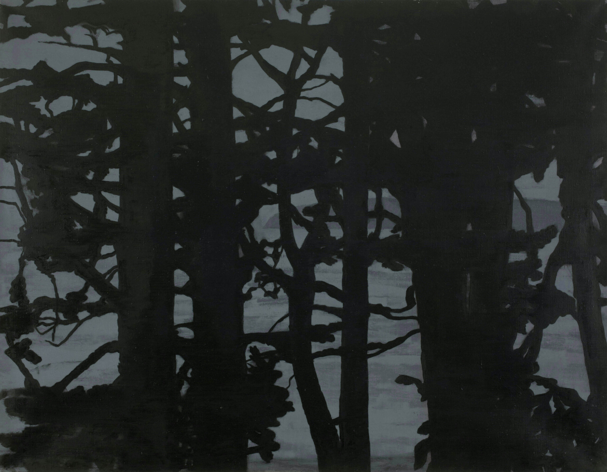 SORT.-olje-pa-lerret-140-x-180-cm